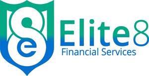 Elite 8 Financial